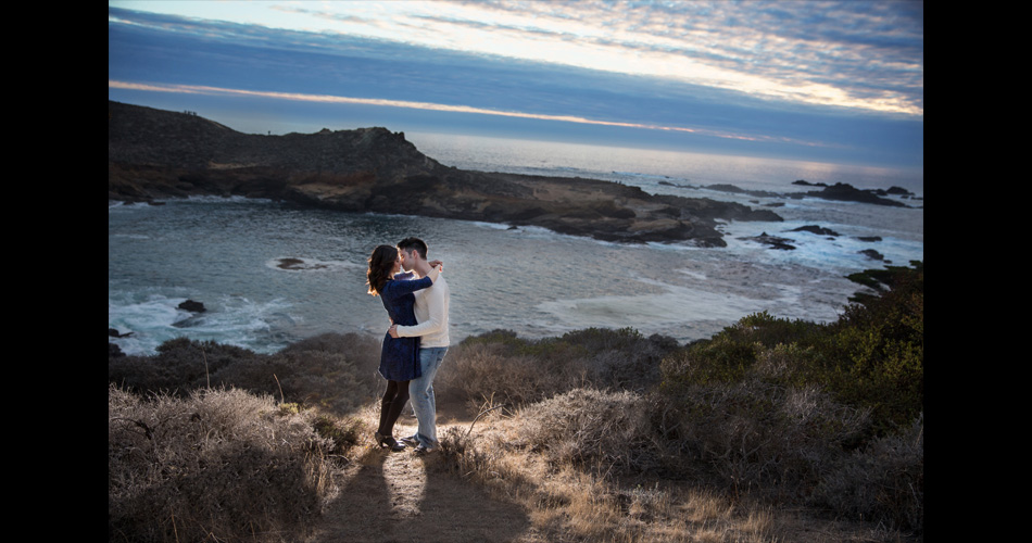 Engagement_Photographer_Monterey_Bay_