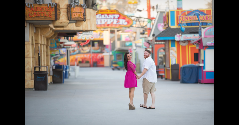 Engagement_Photographer_Santa_Cruz_Boardwalk