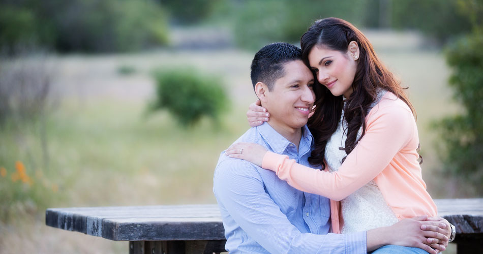 Salinas Engagement Photographers, Wedding Photographer in Monterey CA