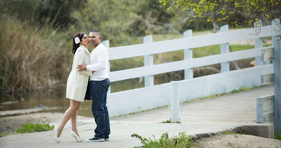 Salinas Engagement Photographers,Wedding Photographer in Monterey CA