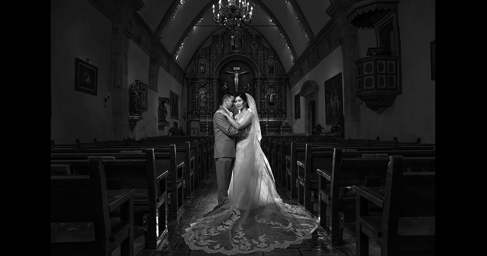 Carmel_Mission_Wedding