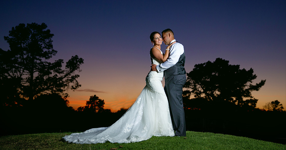 Carmel_Valley_Wedding_Photographers