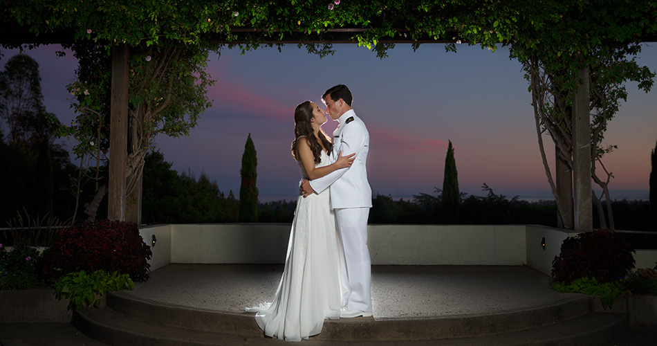 Chaminade_Santa_Cruz_Wedding_Photographer