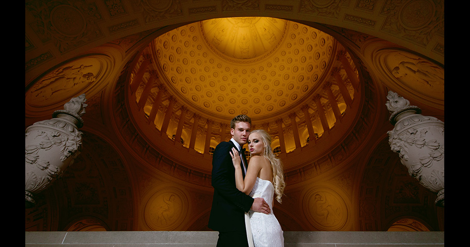 City_Hall_San_Francisco_Wedding