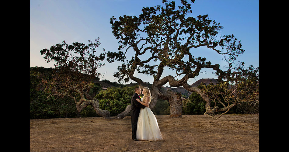 Holman_Ranch_Wedding_Carmel