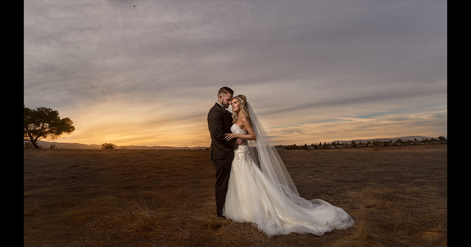 Leal_Vineyards_Wedding_Photographers
