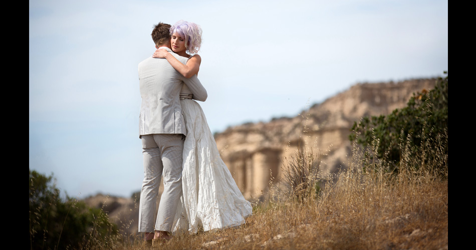 MONTEREY_WEDDING_PHOTOGRAPHER_