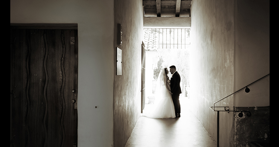 Monterey_Bay_Wedding_Photographers.jpg