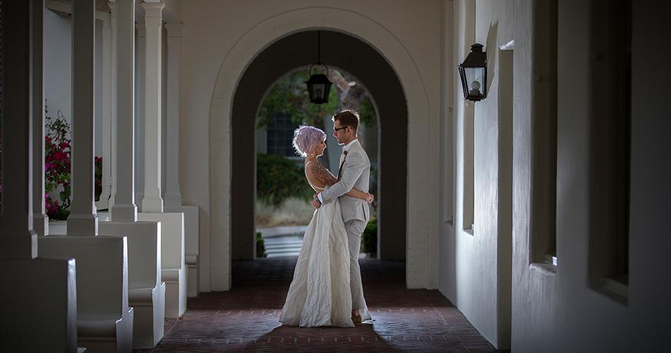 WEDDING_PHOTOGRAPHER_MONTEREY