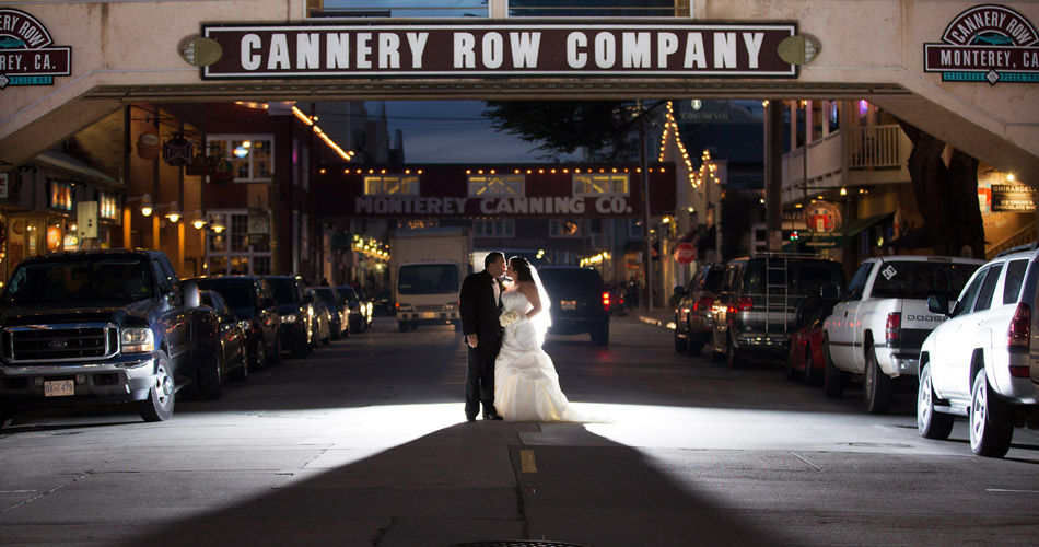 MONTEREY WEDDING PHOTOGRAPHER 01, Wedding Photographer in Monterey CA