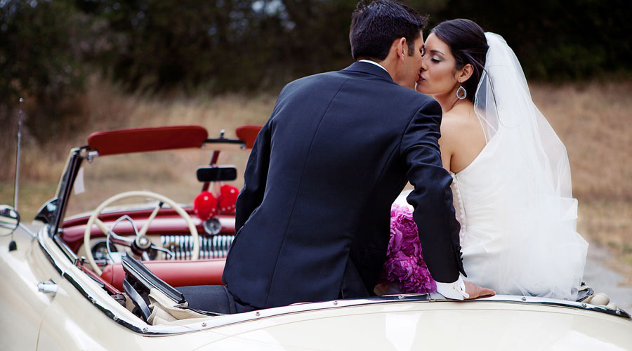 salinas_Monterey_Wedding_Photographer