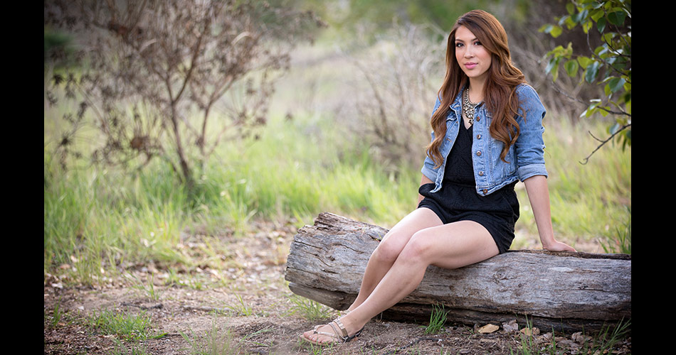Senior_Portrait_Photographer_Salinas_CA