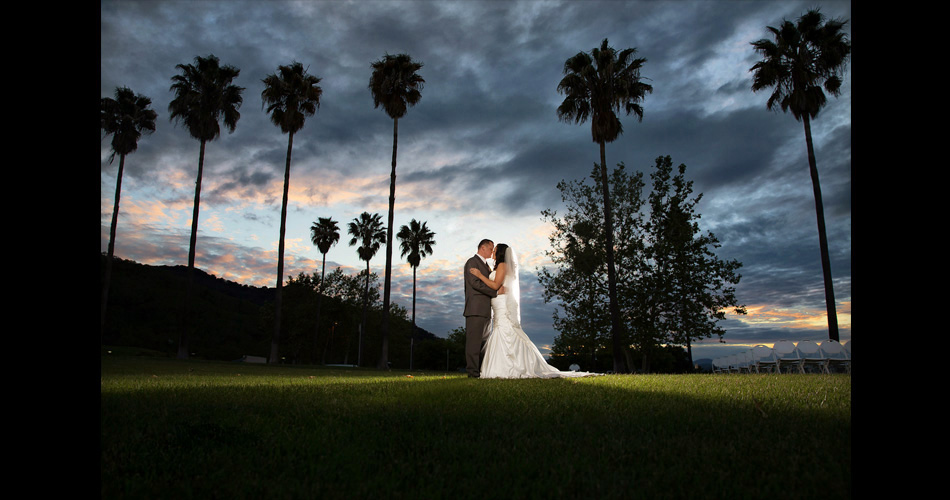 Monterey_Bay_Wedding_Photographer