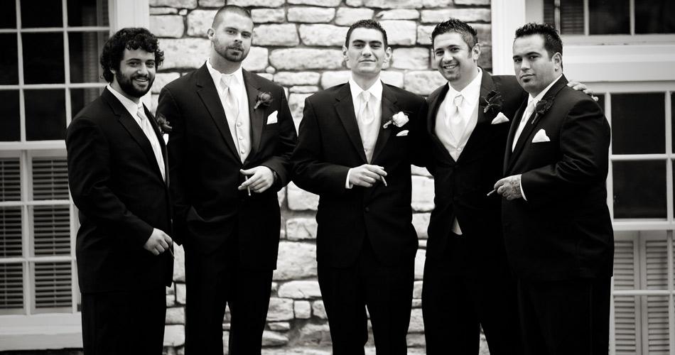 Monterey_Wedding_Photographer
