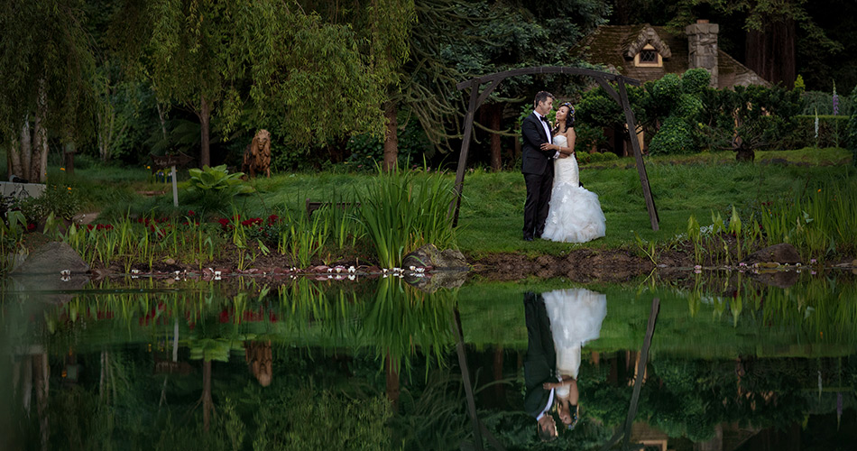 Nestledown_Los_Gatos_Wedding_Photography