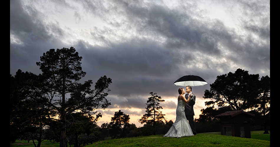WEDDING_PHOTOGRAPHER_IN_CARMEL