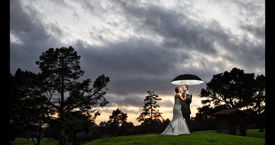 WEDDING_PHOTOGRAPHER_IN_CARMEL