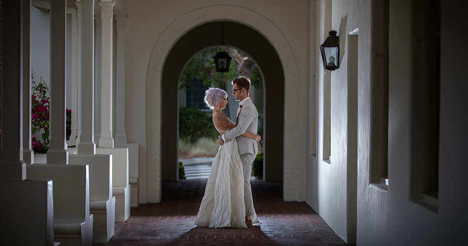 WEDDING_PHOTOGRAPHER_MONTEREY