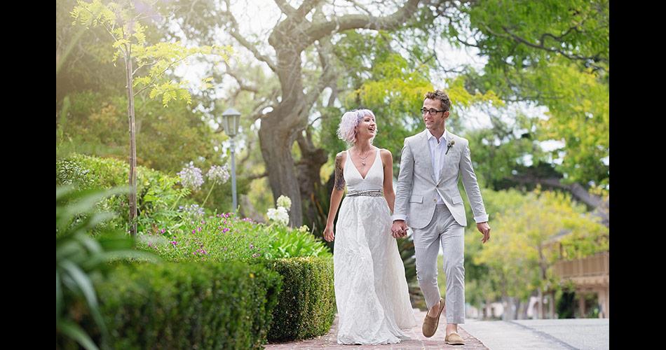 WEDDING_PHOTOGRAPHER_MONTEREY_CA