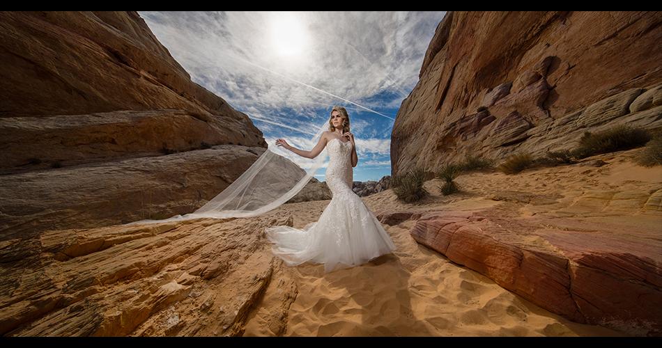 Wedding-Photographers-Monterey