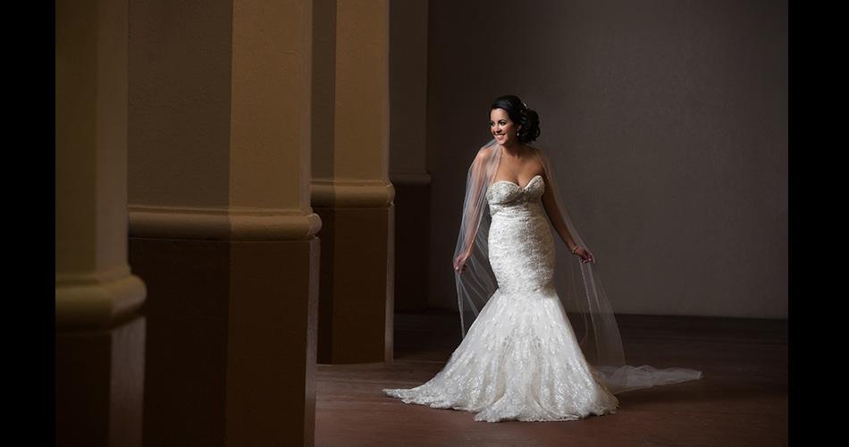 Wedding_Photographer_Monterey_CA_