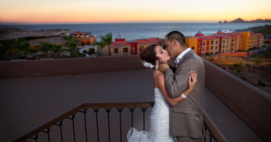 wedding_photographers_monterey_ca