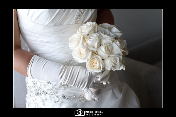 Monterey_Wedding_Photographer_001