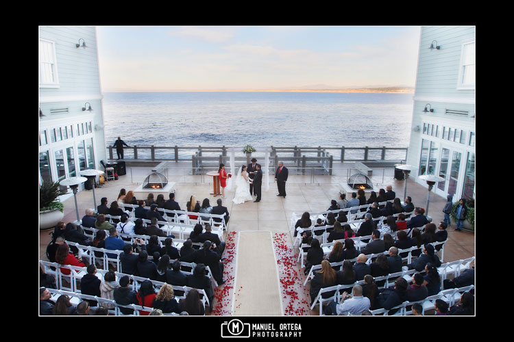 Monterey_Wedding_Photographer_002
