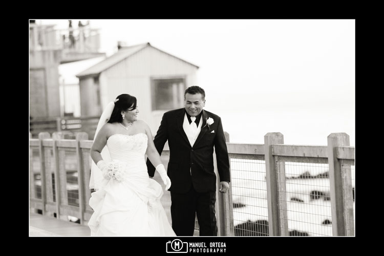 Monterey_Wedding_Photographer_003