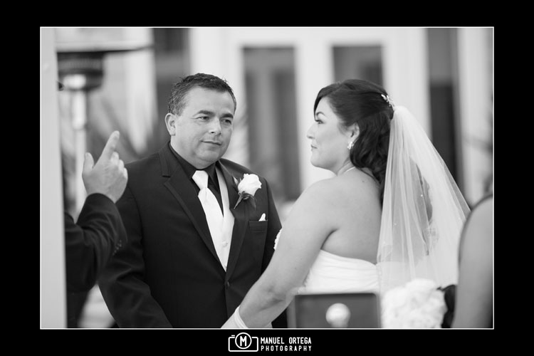 Monterey_Wedding_Photographer_006