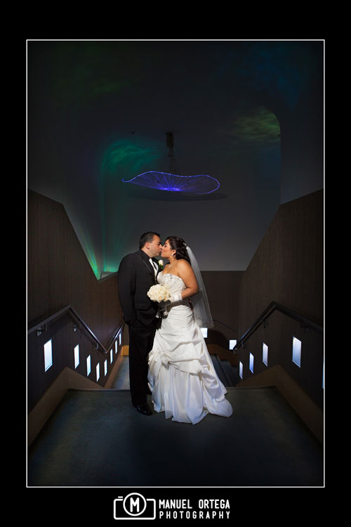 Monterey_Wedding_Photographer_007