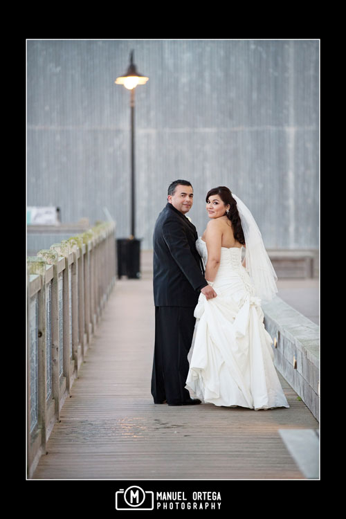 Monterey_Wedding_Photographer_008