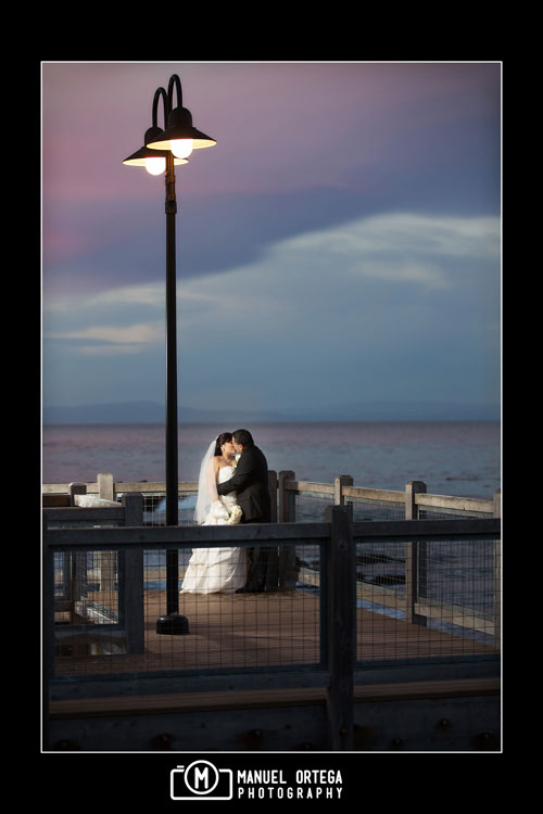 Monterey_Wedding_Photographer_009