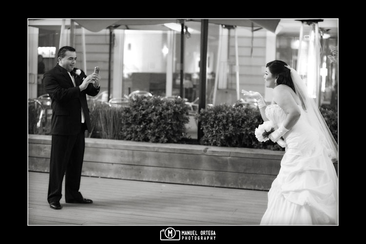 Monterey_Wedding_Photographer_010