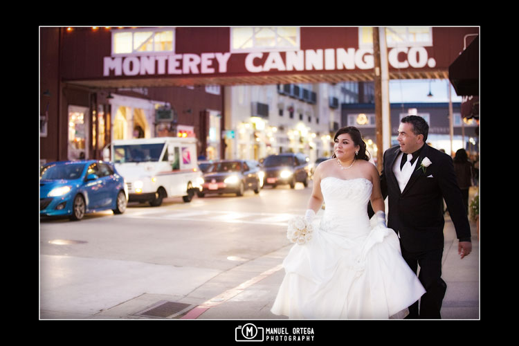 Monterey_Wedding_Photographer_011