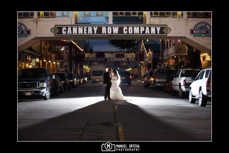 Monterey_Wedding_Photographer_012