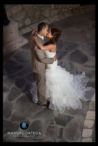 WEDDING PHOTOGRAPHERS IN MONTEREY CA