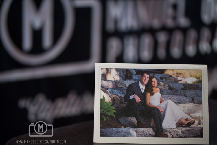 Salinas Wedding Photographers