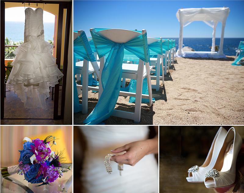 MONTEREY WEDDING PHOTOGRAPHERS, WEDDING PHOTOGRAPHERS IN MONTEREY CA, CABO SAN LUCAS WEDDING