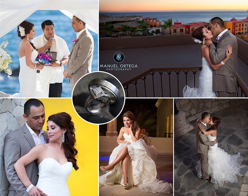 MONTEREY WEDDING PHOTOGRAPHERS, WEDDING PHOTOGRAPHERS IN MONTEREY CA, CABO SAN LUCAS WEDDING